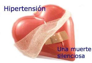 De acuerdo con la American Heart Association (La ASOCIACION AMERICANA DEL CORAZON), la técnica de Meditación Trascendental es la única práctica de meditación que ha demostrado que reduce la presión arterial.