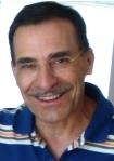 Manuel Catalino MT