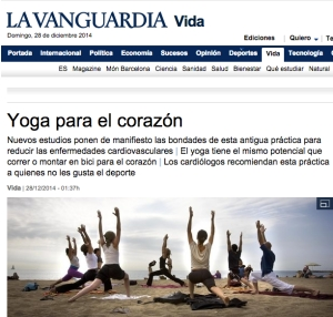 La Vanguardia_MT_Corazón