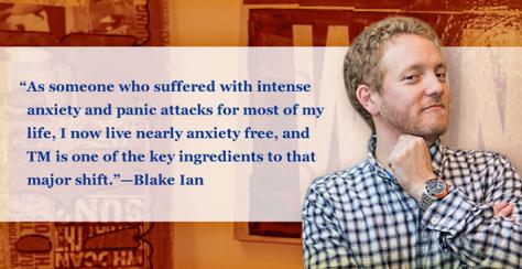 Blake-Ian-474x244