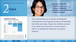 Buenas_razones_meditar_Salud_2