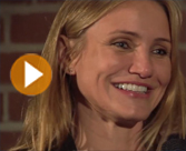 Cameron-diaz-Video-Overlay-167x136