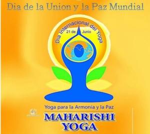 Dia de la Unión y la paz mundial