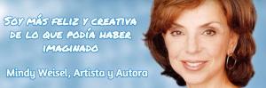 Felicidad_Mindy_Weissel_banner