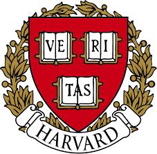 Estudios de Meditación Trascendental en Harvard