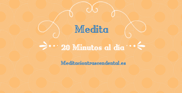 Medita 20 MT web