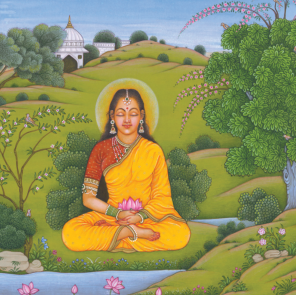 ayurveda maharishi uk